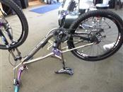 SPECIALIZED BICYCLE Bicycle Helmet STUNT JUMPER M4